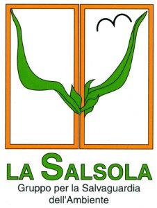 logo_salsolaaltadef_512px