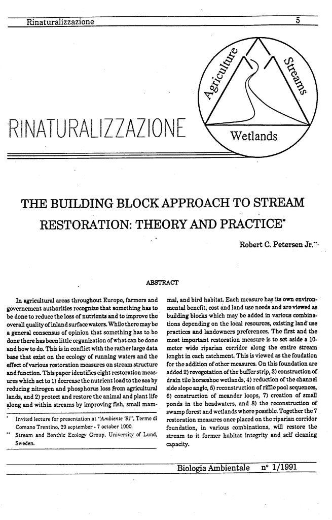 rinaturalizzazione1